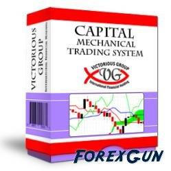 Советник VF_Capital_v040ru - скачать бесплатно!