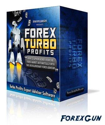Советник Forex Turbo Profits - скачать бесплатно!