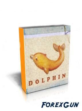 Советник Dolphin - скачать бесплатно!