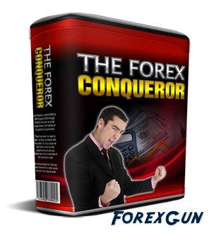 Советник ForexConqueror - скачать бесплатно!
