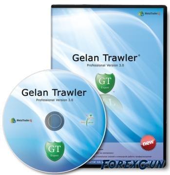 Советник GeLan Trawler - скачать бесплатно!