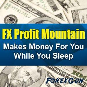 Советник FXProfitMountain - скачать бесплатно!