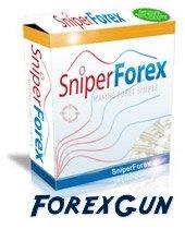 Советник SniperForex EA v3.11 - скачать бесплатно!