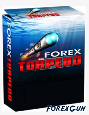 Советник Torpedo - скачать бесплатно!