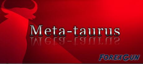 Сотвеник FX-Taurus - скачать бесплатно!