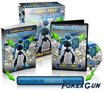 Советник Forex JackBot - скачать бесплатно!
