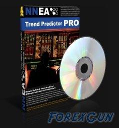 Индикатор форекс NN Trend Predictor PRO 1.31 - скачать бесплатно!