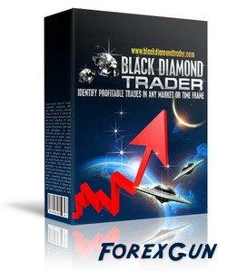 Торгова система Black Diamond Trader - скачать бесплатно!