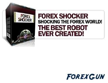 Советник форекс Forex Shocker 2.0 - cкачать бесплатно!