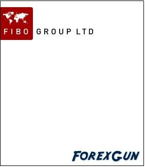Fibo Group Ltd ������ ������� ������ � ���������� ������ � ���