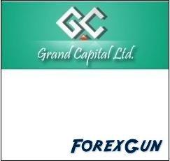 Брокеры форекс: дилинговый центр Grand Capital Ltd отзывы?