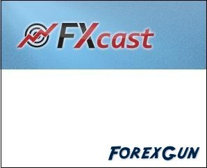 Брокеры форекс: дилинговый центр FXCAST отзывы?