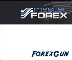 MasterForex лучшие брокеры форекс и дилинговые центры в СНГ