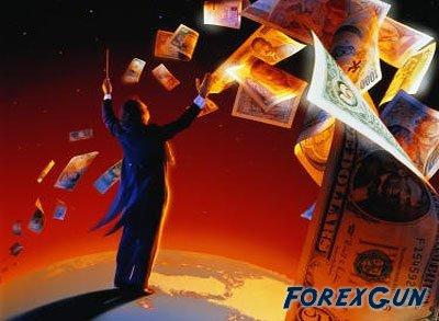 Форекс видео AC Prozone Method - неплохая торговая форекс тактика!