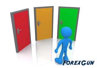 Форекс Видео BiTrade - тактика торговли на барах OHLC