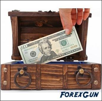 Советники форекс: первый мартингейл скачать бесплатно?