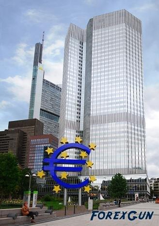 """FOREX4YOU - """"ЕВРОпейская интрига"""" - выборы кандидата на пост главы ЕЦБ"""