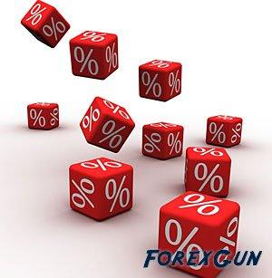 FOREX4YOU - Повышение процентных ставок: кто быстрее?