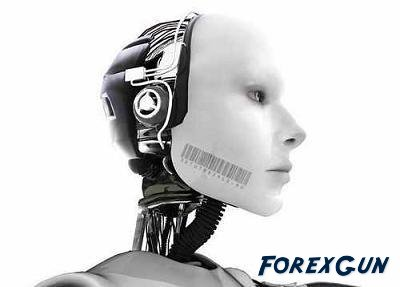 """Форекс стратегия """"Метод OUTSIDING"""" для тех, кто хочет торговать прибыльно"""