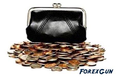 Форекс стратегия SEIZURE - изучаем и торгуем прибыльно на рынке форекс!