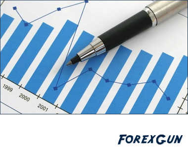 Форекс стратегия Morning Range - утренняя торговля на Форекс!