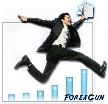 """Форекс стратегия """"Открытие торгового дня по Фибоначчи"""" - несложная торговая стратегия!"""