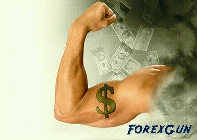 Форекс стратегия Force - простая торговая тактика для новичков!