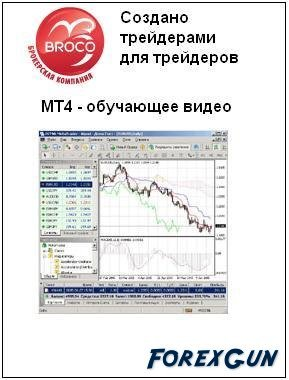 Лекций по forex домен forex mmcis group