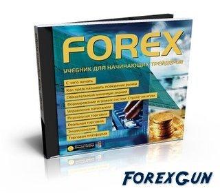 Форекс видео Учебник FOREX для начинающих- основные правила и положения!
