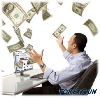 "Форекс видео ""Мастер-Класс торговли на Форекс"" от X-Trade Brokers"