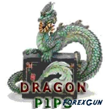 "Forex советник ""DragonPips pack full"" - настоящий пипсовщик на Форекс!"