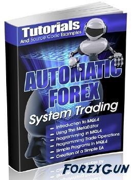 """Forex советник """"Forex Cha-Ching"""" - китайская торговая система Форекс!"""