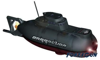 """Forex советник """"Exp BaracudaBands ver. 48 и 49"""" - уверенность и стабильность в трейдинге!"""