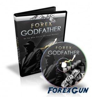 """Forex советник """"Godfather"""" - точность есть залог успеха!"""