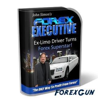 """Forex советник """"EXECUTIVE EA"""" - торгуем прибыльно на Форекс!"""