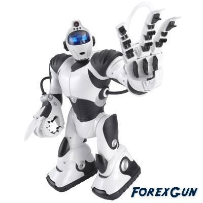 Forex советник Hi-Net iHGM v7.8 - валютный скальпинг на Форекс!