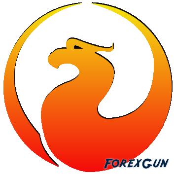 Forex советник Firebird ver. 65 full pack - трендовая торговля на Форекс!
