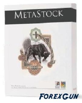 Forex плагин METACSV - софт для конвертация данных из Metastock в CSV!