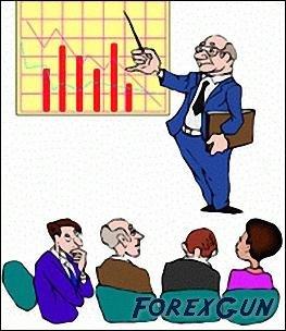 """LIONSTONE INVESTMENT LTD - """"Фундаментальный или  технический анализ? - соотношение эффективности!"""""""