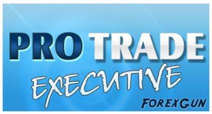 Механическая торговая система ProTrade Copy Cat Executive - трендовая торго ...