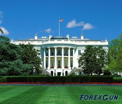 """FOREX4YOU - """"Негативный прогноз по рейтингу США"""""""