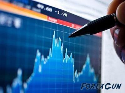LIONSTONE INVESTMENT LTD - Эксклюзивные графики для анализа валютного рынка ...