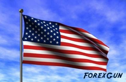 FOREX4YOU  - США все ближе к дефолту!!!