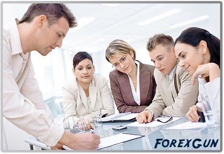 LIONSTONE INVESTMENT LTD - Как разработать свою торговую стратегию ???