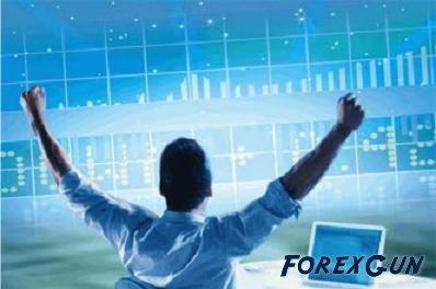 LIONSTONE INVESTMENT LTD - Использование ордеров в торговле на рынке Форекс!