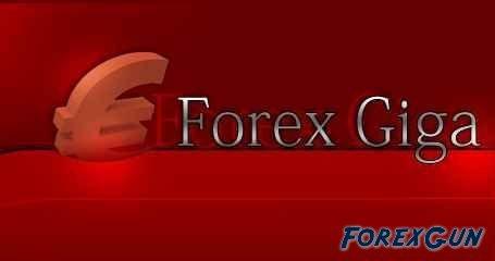 Торговый робот Forex Giga - удержи свой профит!
