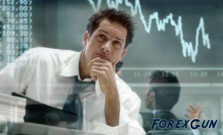 LIONSTONE INVESTMENT LTD - Влияние экономических показателей на рынок Форекс