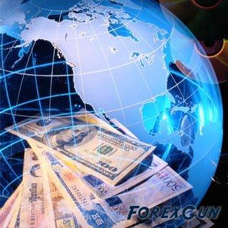 LIONSTONE INVESTMENT LTD - Влияние экономических показателей на рынок Форекс (Часть 2)
