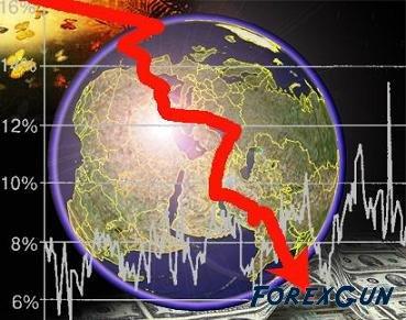 LIONSTONE INVESTMENT LTD - Влияние экономических показателей на рынок Форек ...