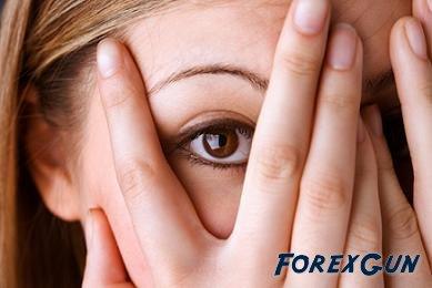 FOREX - Самые распространенные страхи трейдера и методы их преодоления!